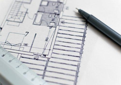 architecture-architecte-saumur-vincent-cochard