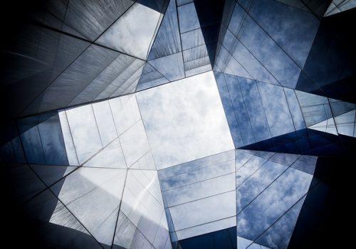 architecture-saumur-vincent-cochard